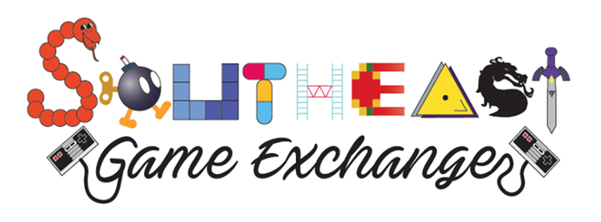 Southeast Game Exchange