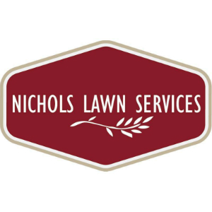 Nichols Lawn Services - Greenville SC Lawn Care