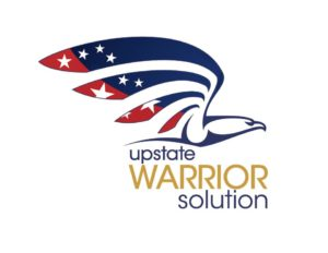 Business & Brews July 16th at Augusta Grill with Upstate Warrior