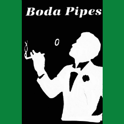 Boda Pipes and Cigar Lounge