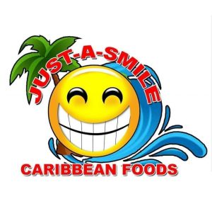 Just A Smile Caribean Foods