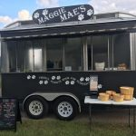 Maggie Mae's Food Truck