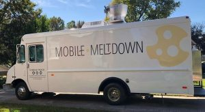 Mobile Meltdown