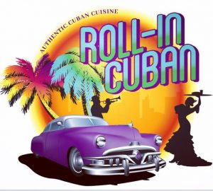 Roll In Cuban
