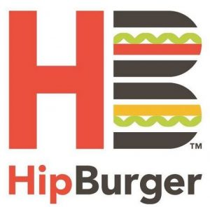HipBurger