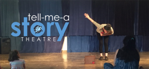 Tell Me A Story Theatre