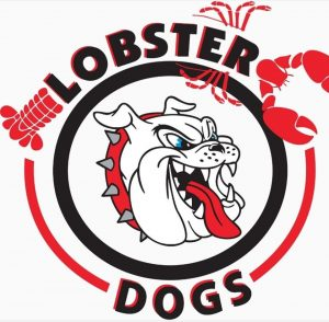 Lobster Dogs Food Truck South Carolina