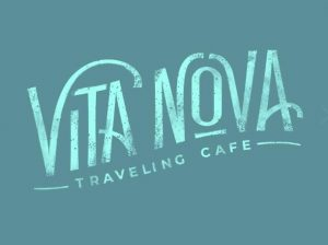 Vita Nova Coffee And Tea House