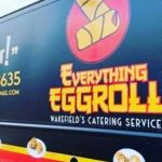 Everything Eggroll