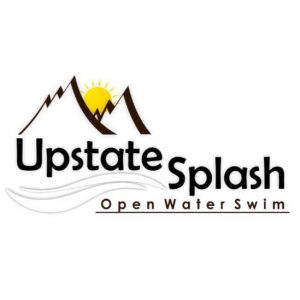 Upstate Splash