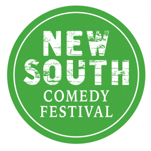 New South Comedy Festival