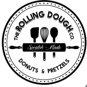 The Rolling Dough Company