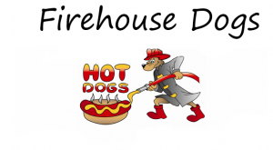 Firehouse Dogs Logo