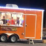 Rolitos Tacos & More Trailer