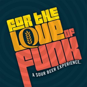 4th Annual For the Love of Funk